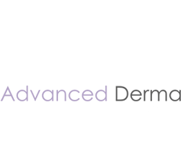 Advanced Derma