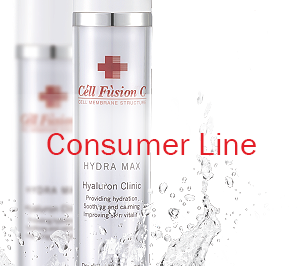 Cell Fusion C Consumer Line